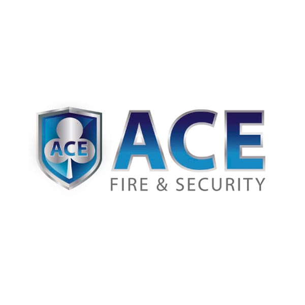ACE FIRE AND SECURITY
