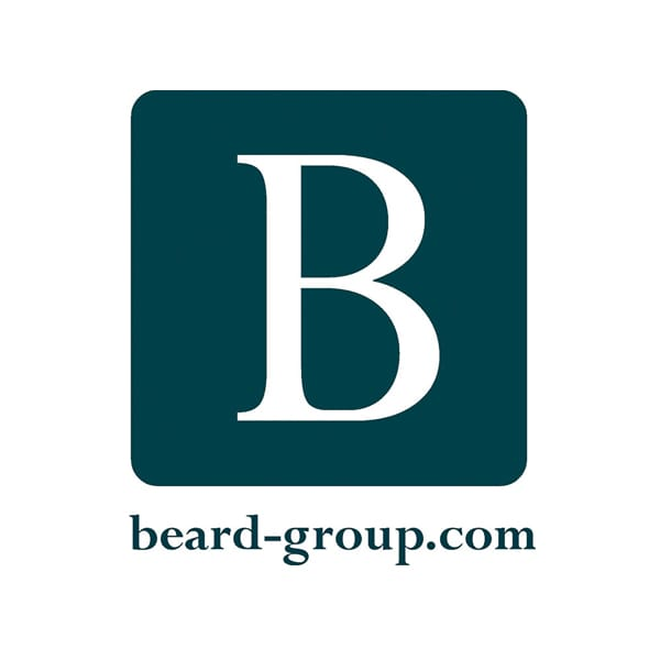 BEARD GROUP