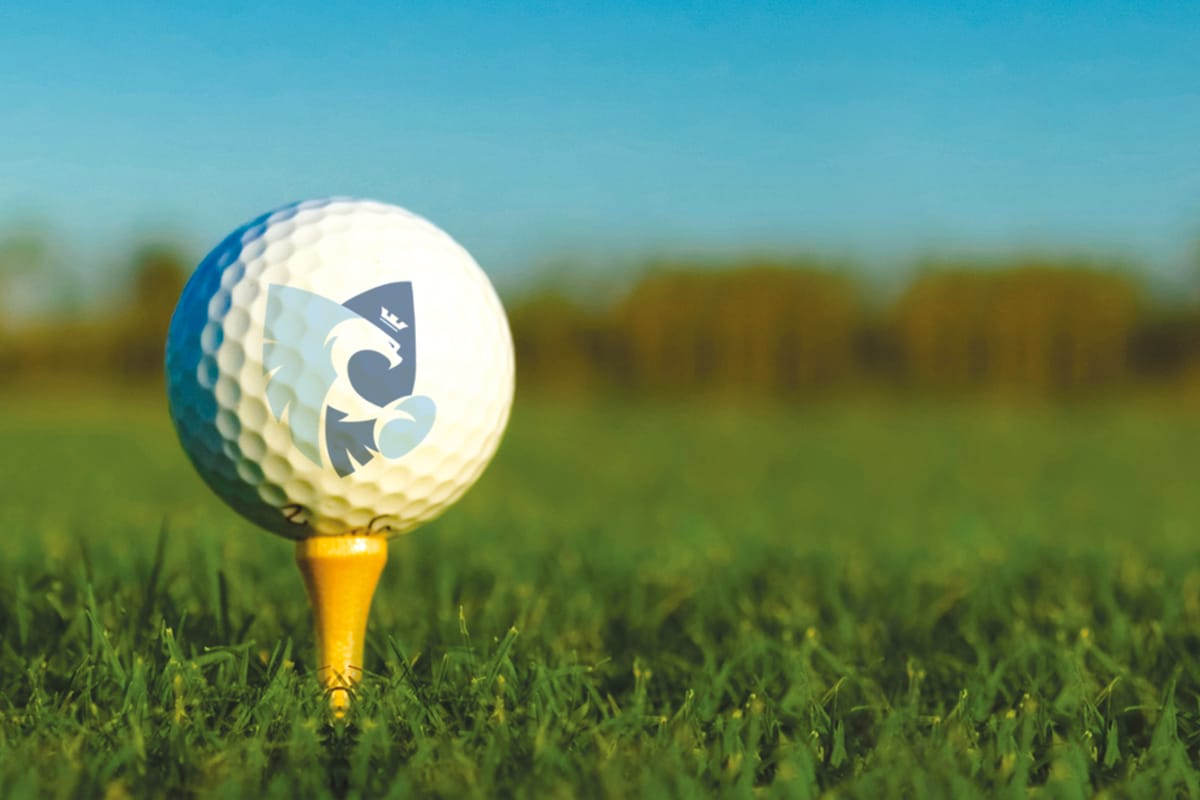 Golf-Day-News.jpg