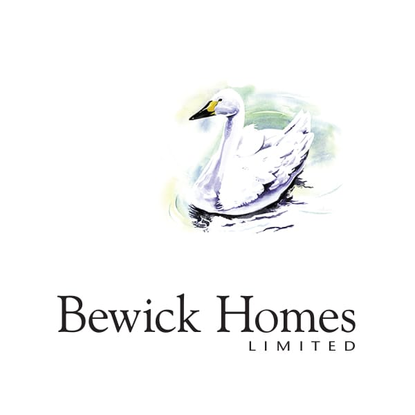 BEWICK HOMES