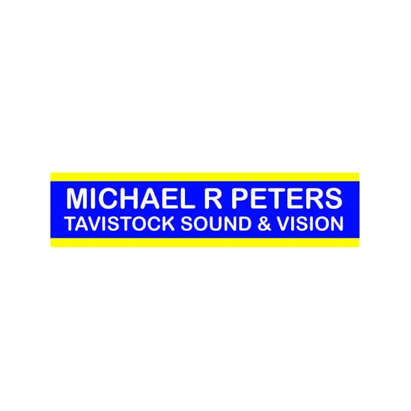MICHAEL R PETERS