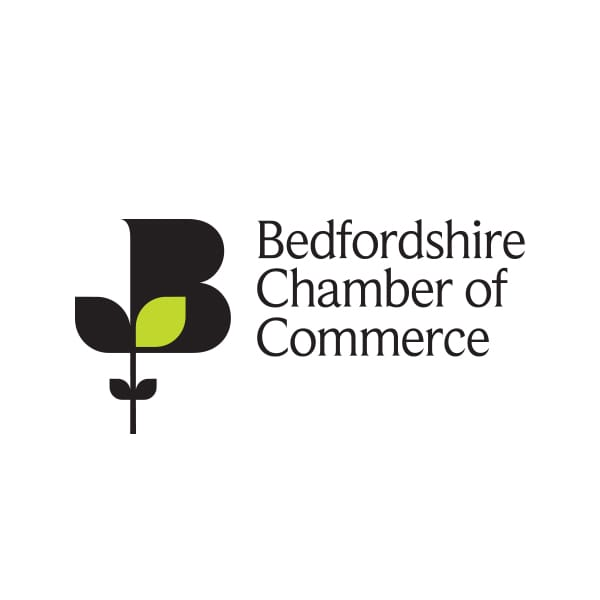 BEDS CHAMBER OF COMMERCE