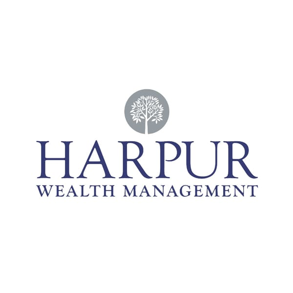 HARPUR WEALTH MANAGEMENT