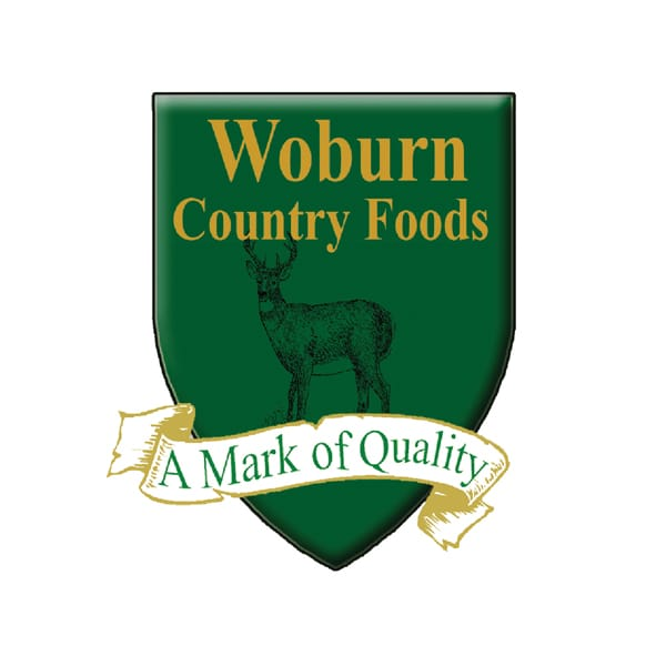 WOBURN COUNTRY FOODS
