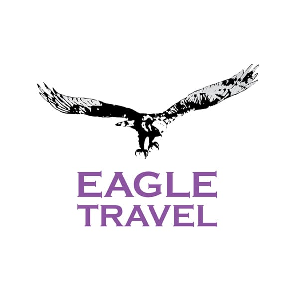 EAGLE TRAVEL