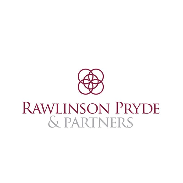 RAWLINSON PRYDE AND PARTNERS