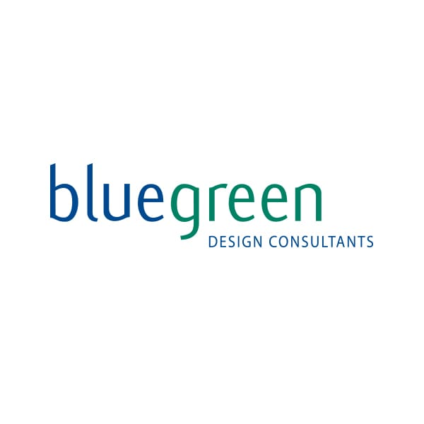 BLUEGREEN DESIGN CONSULTANTS