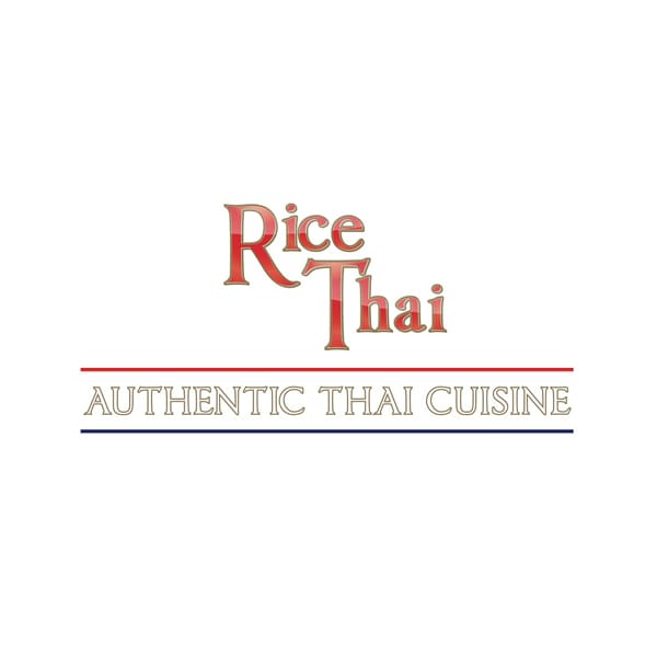 RICE THAI RESTAURANT