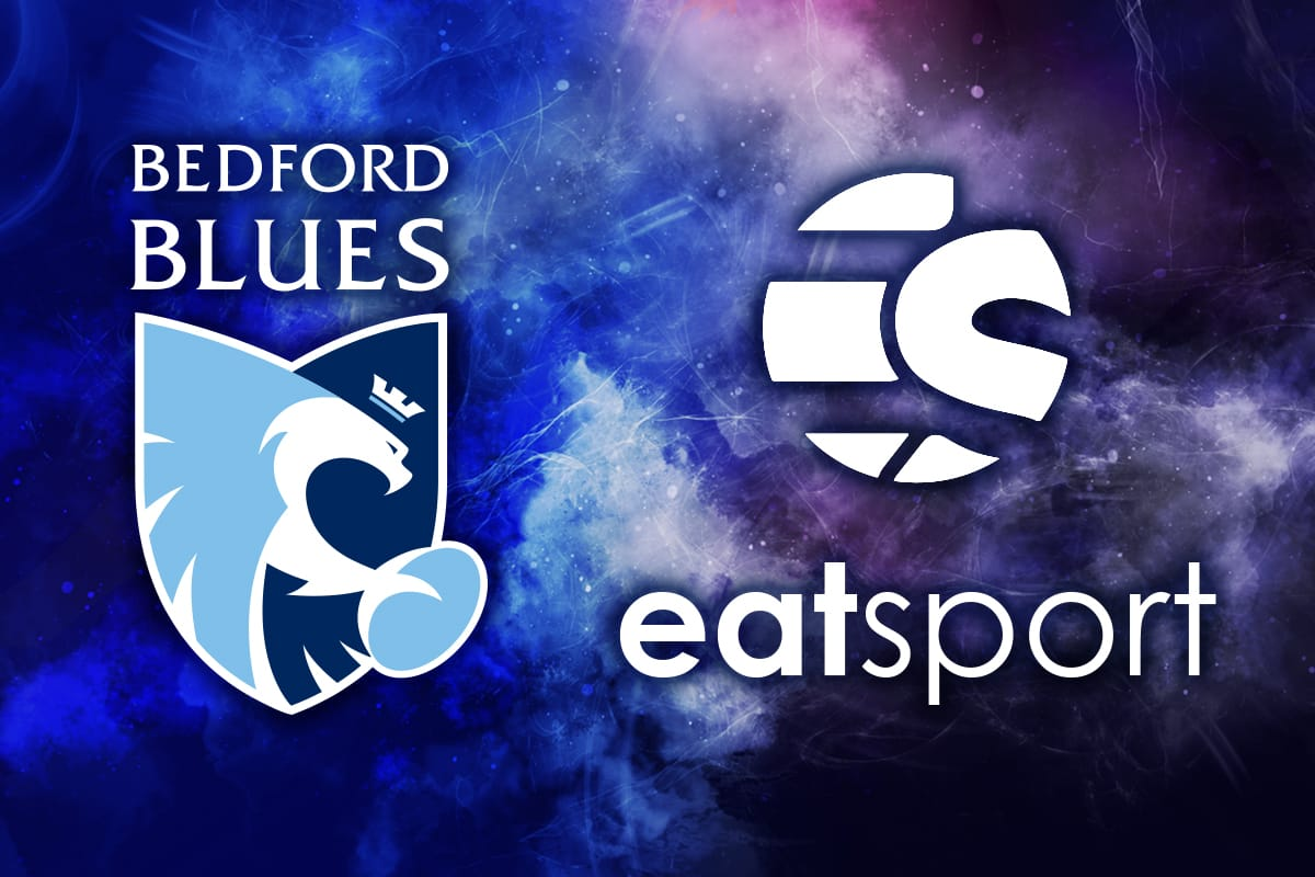 BLUES-_-EATSPORT-PARTNERSHIP.jpg